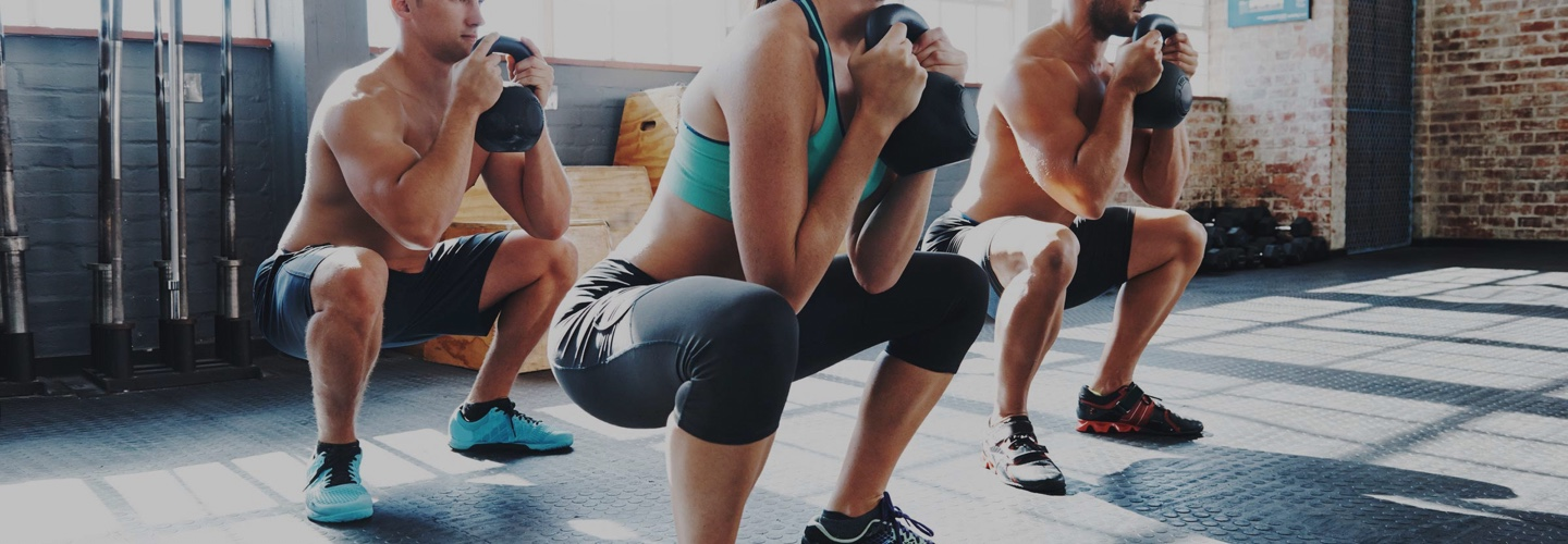Fitcoach-Header-Image